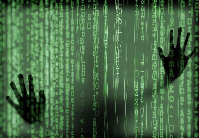 Cyber Crime - wie schützen?