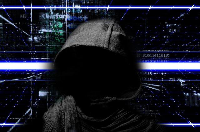 wie schützen vor cybercrime